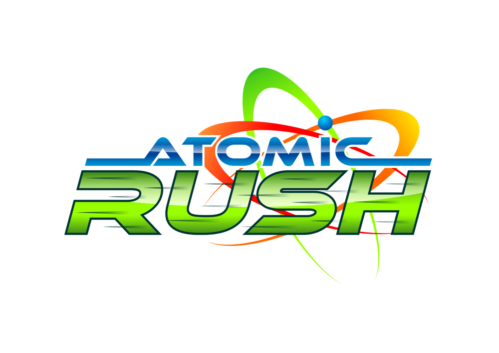 Automic Rush logo.png