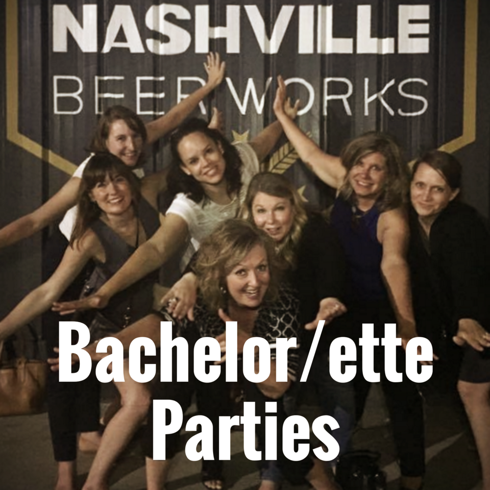 BachParties.png