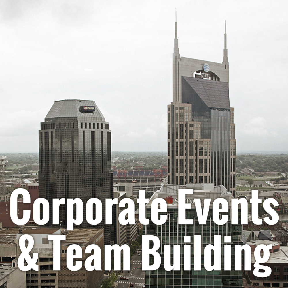 CorporateEvents.png