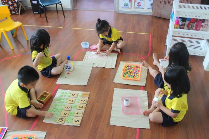 Sunflower Montessor @ Pasir Ris Park (4).jpg