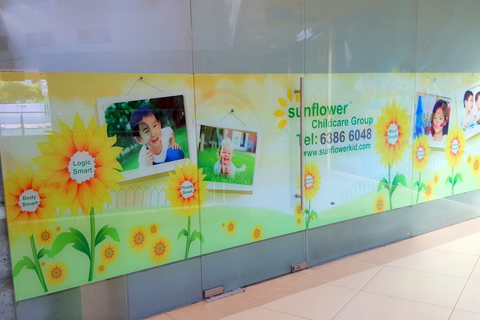 Sunflower Childcare hougang (2).jpg