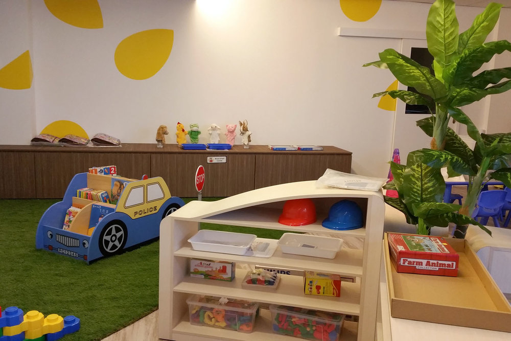 Sunflower Preschool @ NSE.jpg