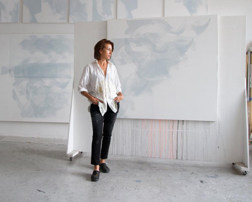 Jill Moser