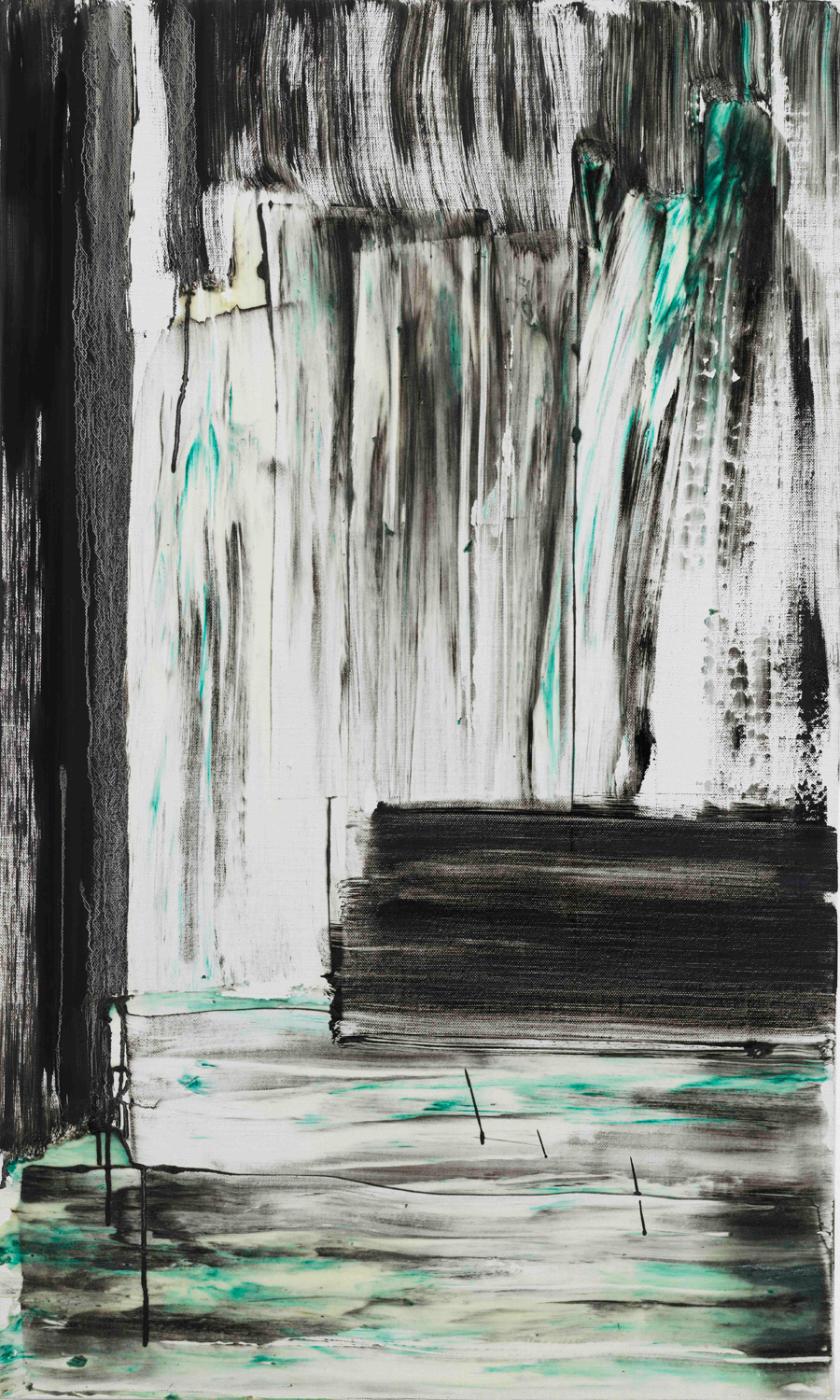 Louise Fishman