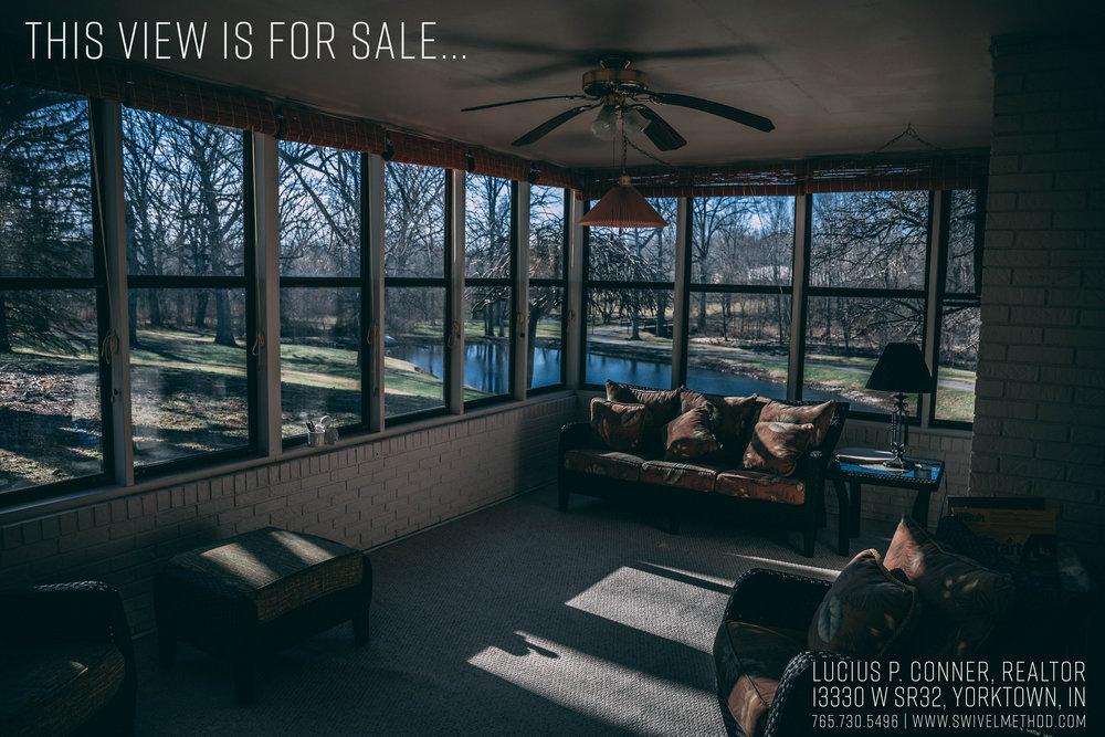 13330 For Sale.jpg