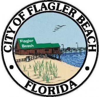 CityOfFlaglerBeach