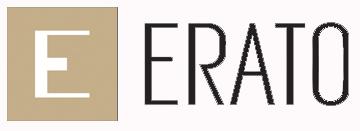 Erato_Logo.jpg