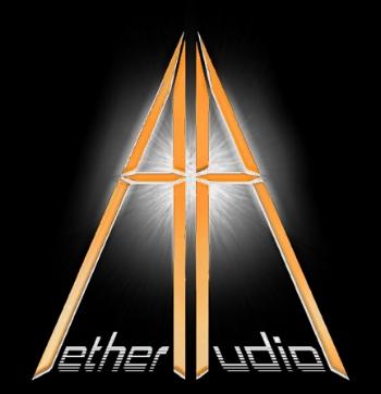 AA_Logo_Color_4.jpg
