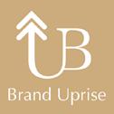 BU Logo2.png