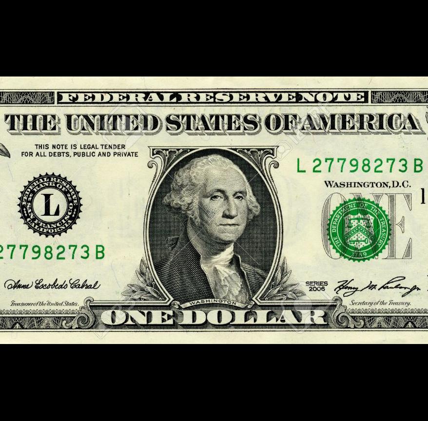 dollar bill2.jpg