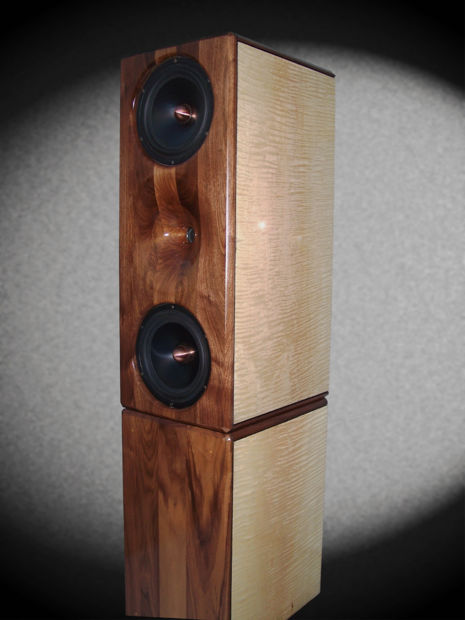 C2.5 Walnut on Maple copy.jpg