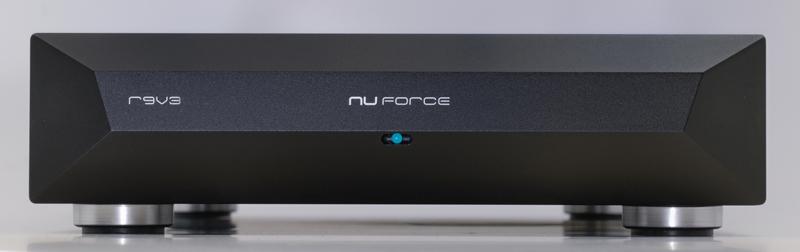 NuforceReference9V3_1.jpg
