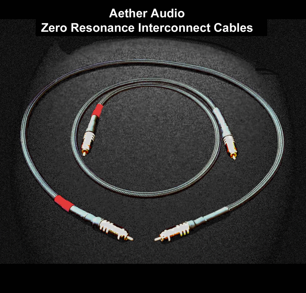 ZR_Interconnect_Cables_Edit.png
