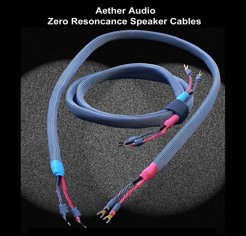 ZR_Speaker_Cables.png