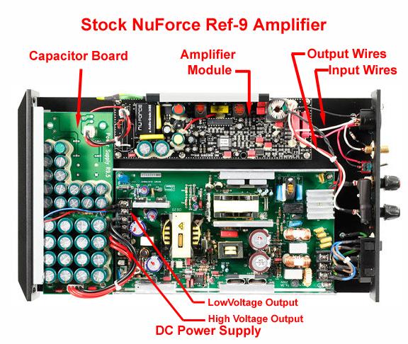 Ref-9 Internal.jpg