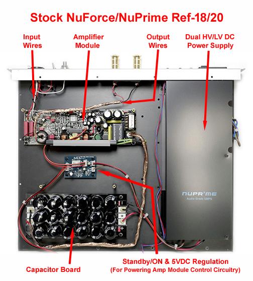Ref-18-20 Internal.jpg