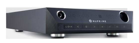 DAC-10H-Black_600x600_2.png