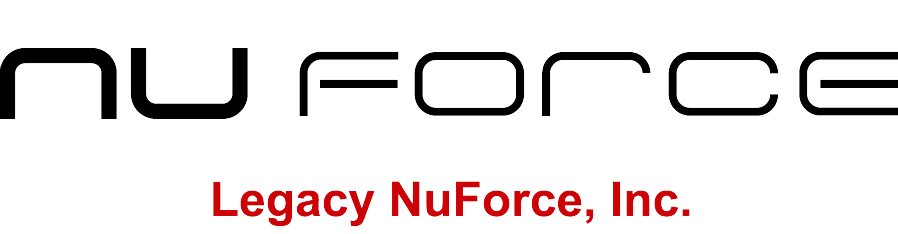 NuForce_Logo1b.png