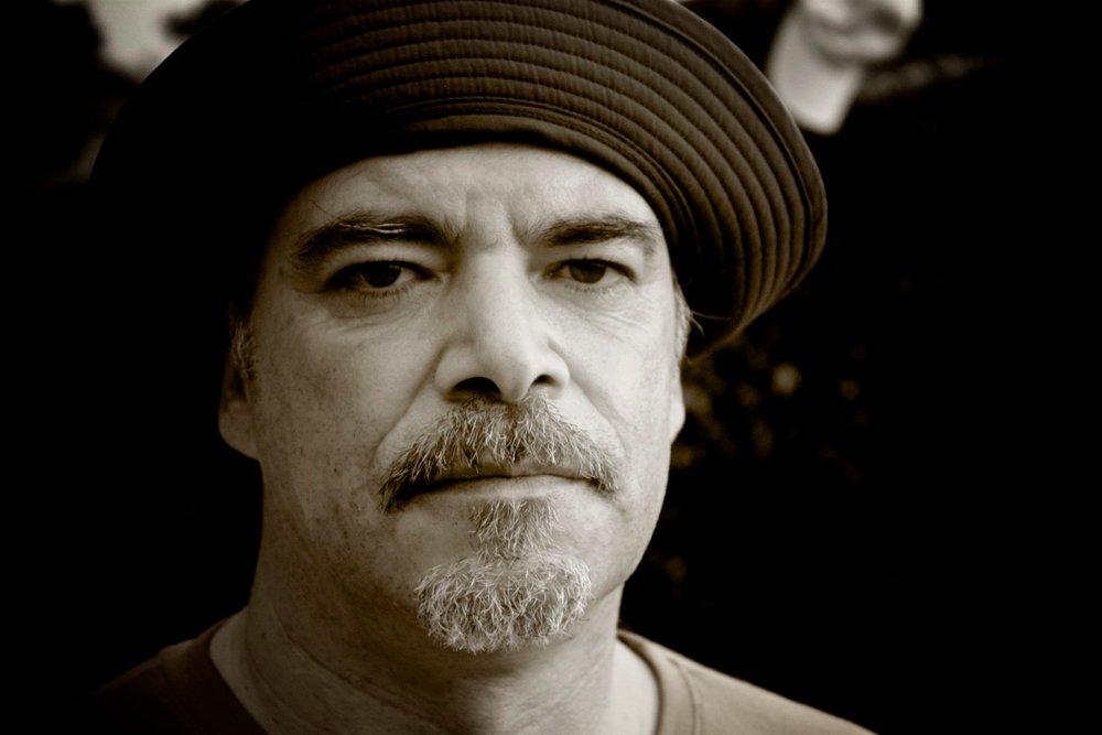 Iván Garcés.jpg