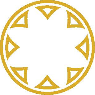 BSLC_Logo-07.png