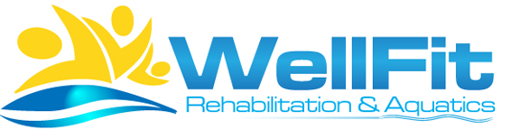 WellFit Therapy & Aquatics