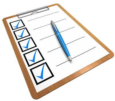 checklist-1622517_1920_web.jpg