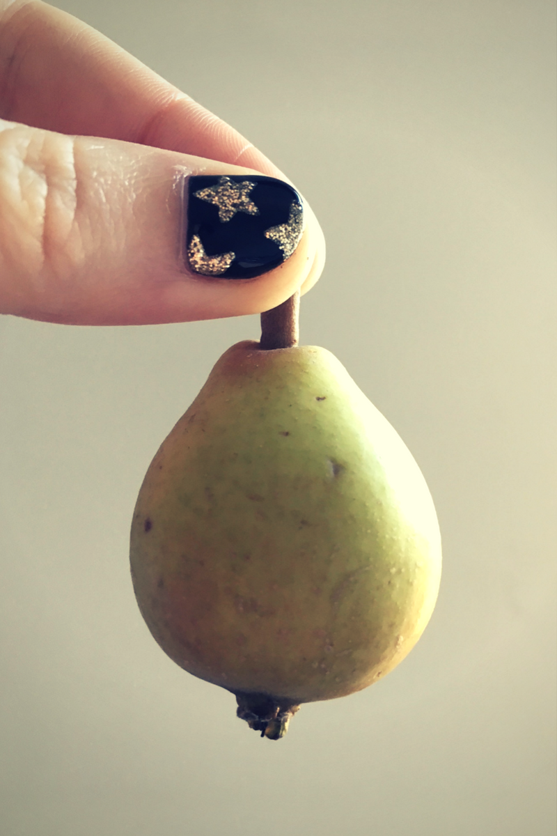 blog pear.png