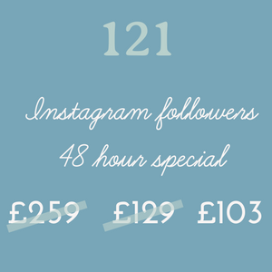 insta 48 hour special 121.png