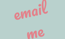 email me.png