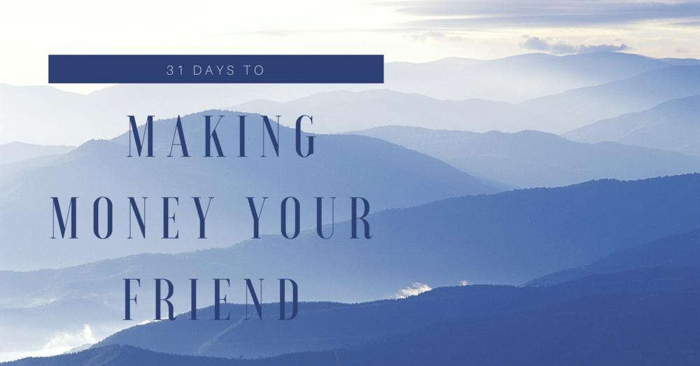 making money your friend -lp header.png