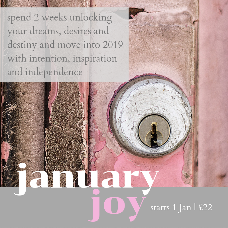 lock  january joy.png