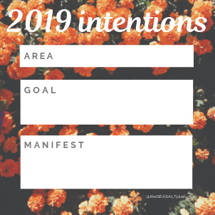 2019 intentions marigold.png