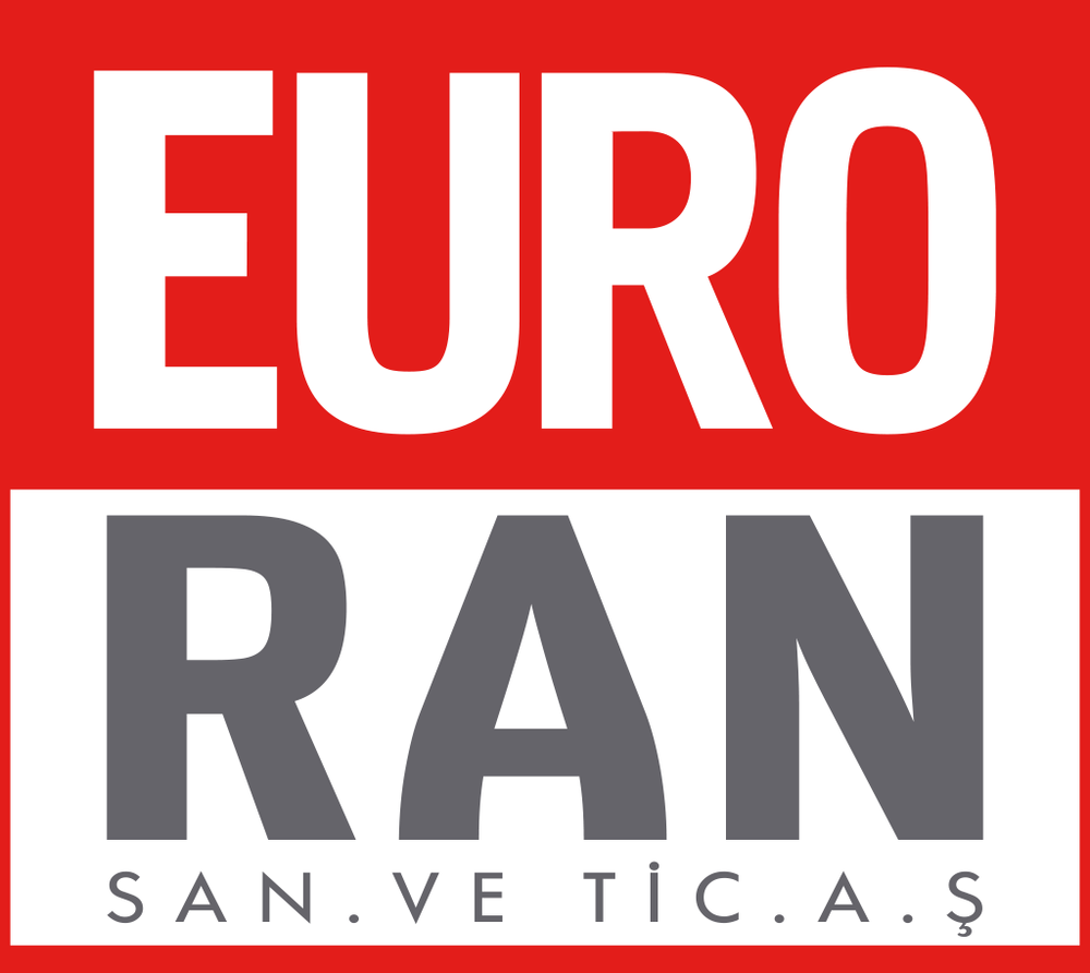 euro_ran_logo.png