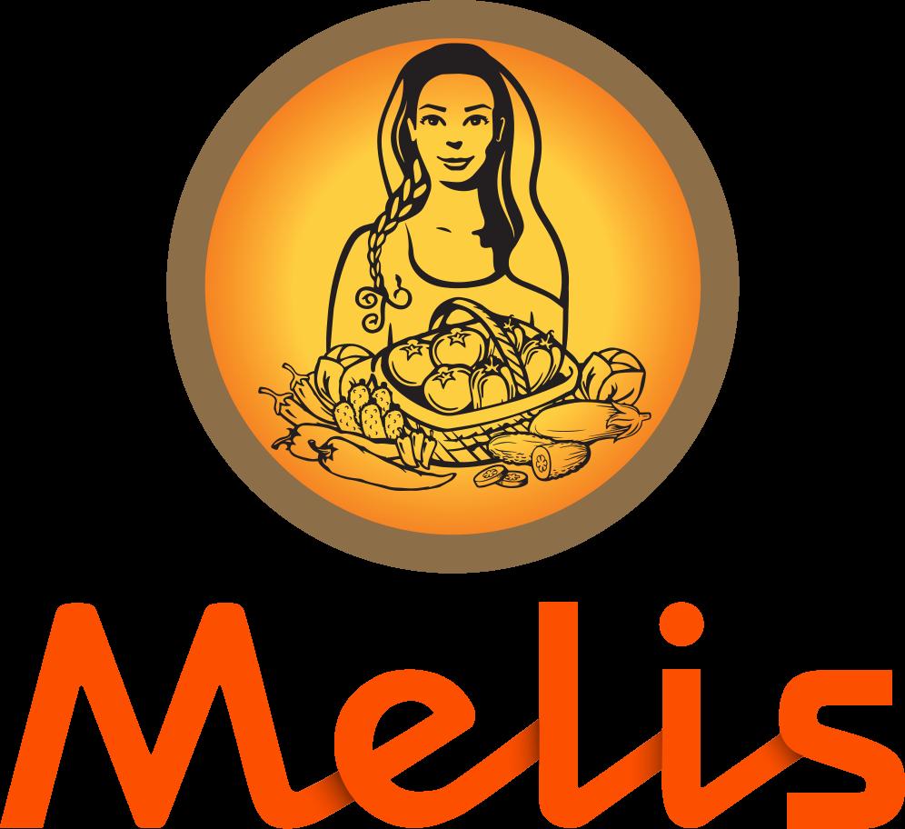 melis_logo.png