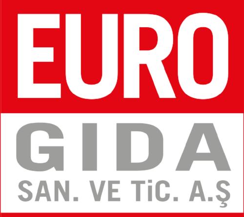 euro_gida_logo.png