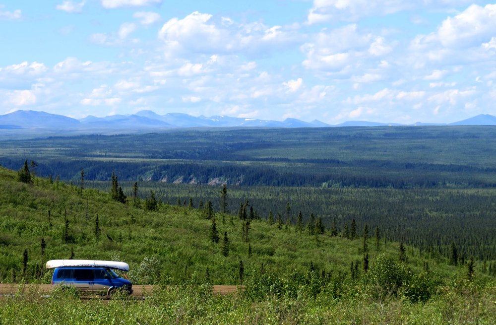 Dempster Highway views van.jpg