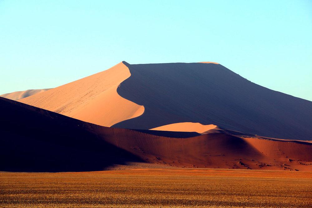dune-45-namibia.jpg