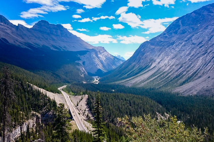 Icefields Parkway, Canada.jpg