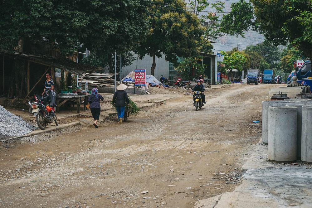 northvietnam-39.jpg