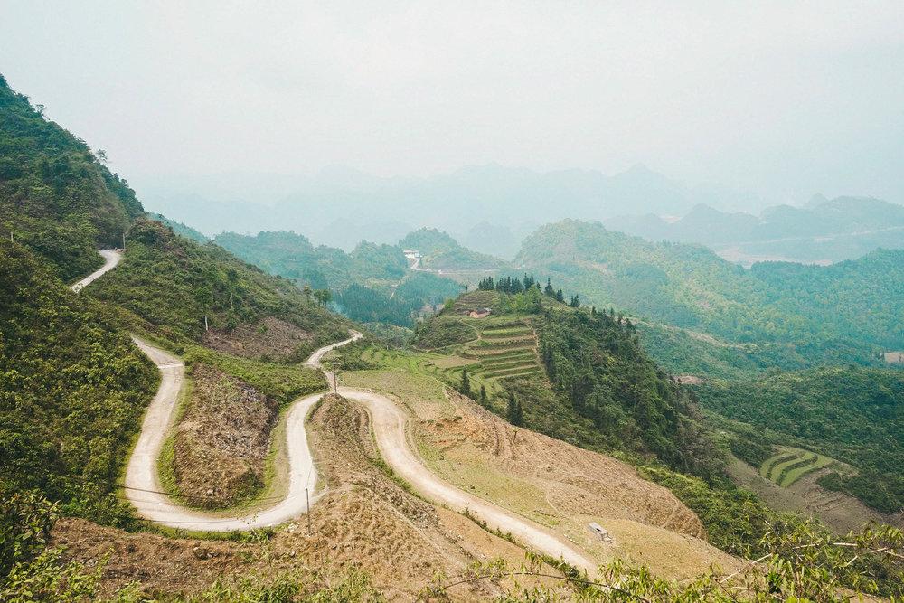 northvietnam-91.jpg
