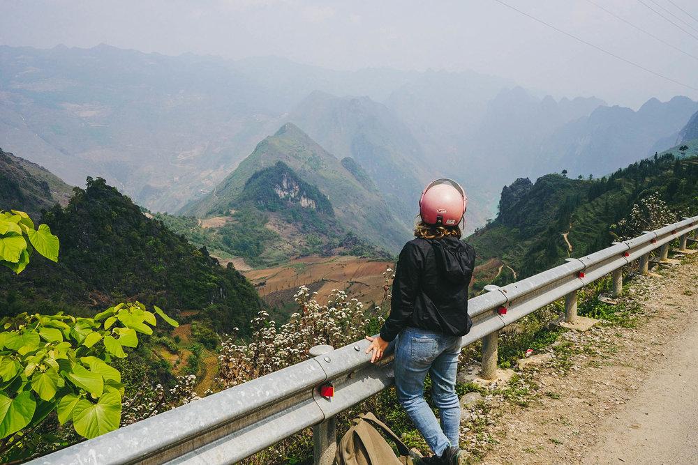 northvietnam-107.jpg