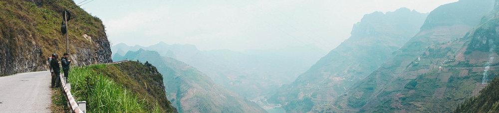 northvietnam-109.jpg