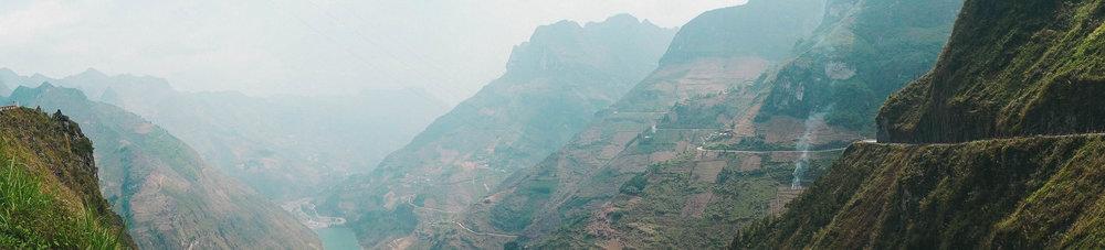 northvietnam-110.jpg