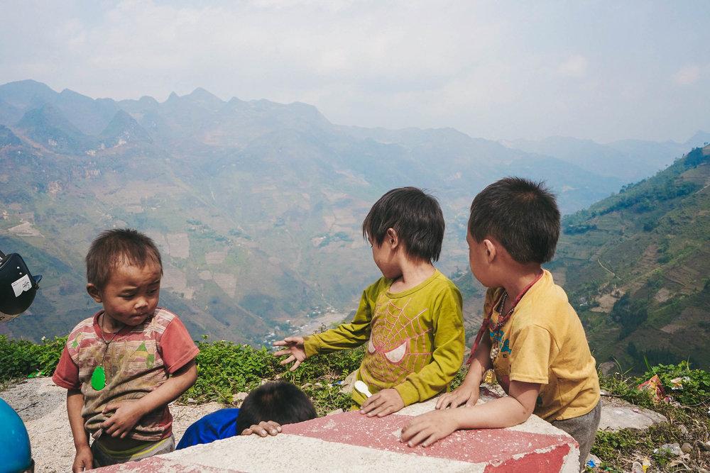 northvietnam-121.jpg