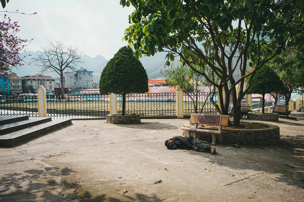 northvietnam-122.jpg