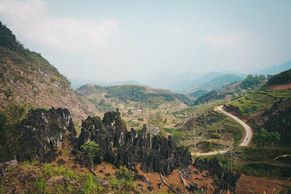 northvietnam-124.jpg