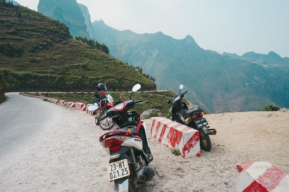 northvietnam-113.jpg