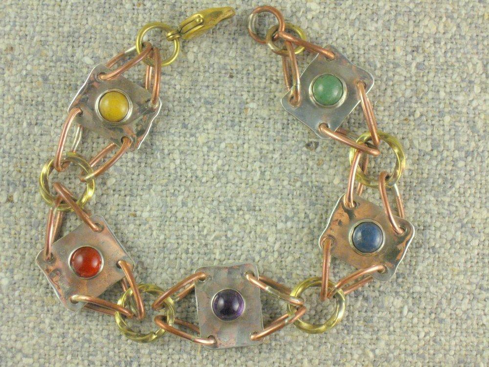 stonelink bracelet