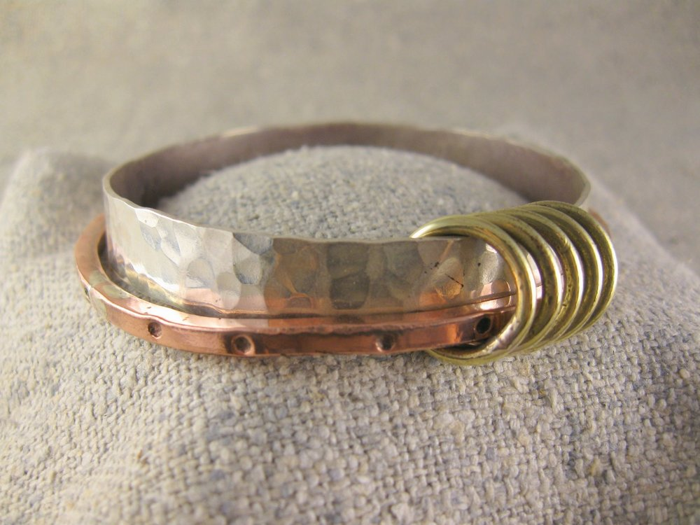 wristrings bangle