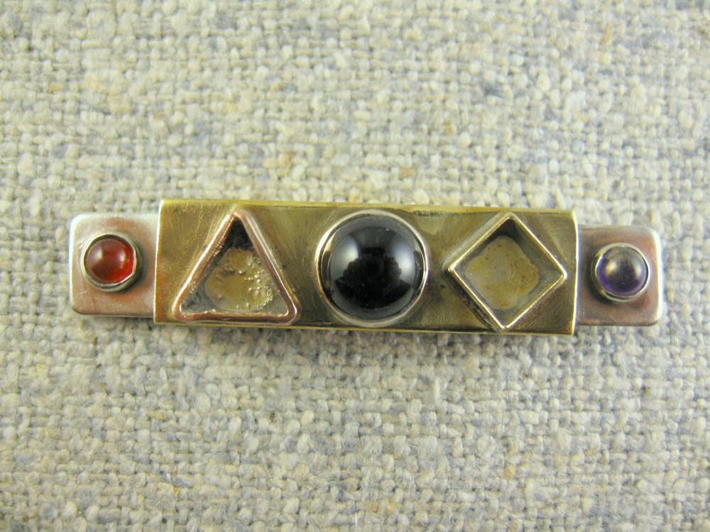 barmobile pin